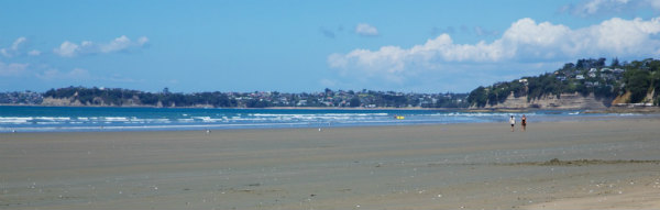 orewa beach 600by190